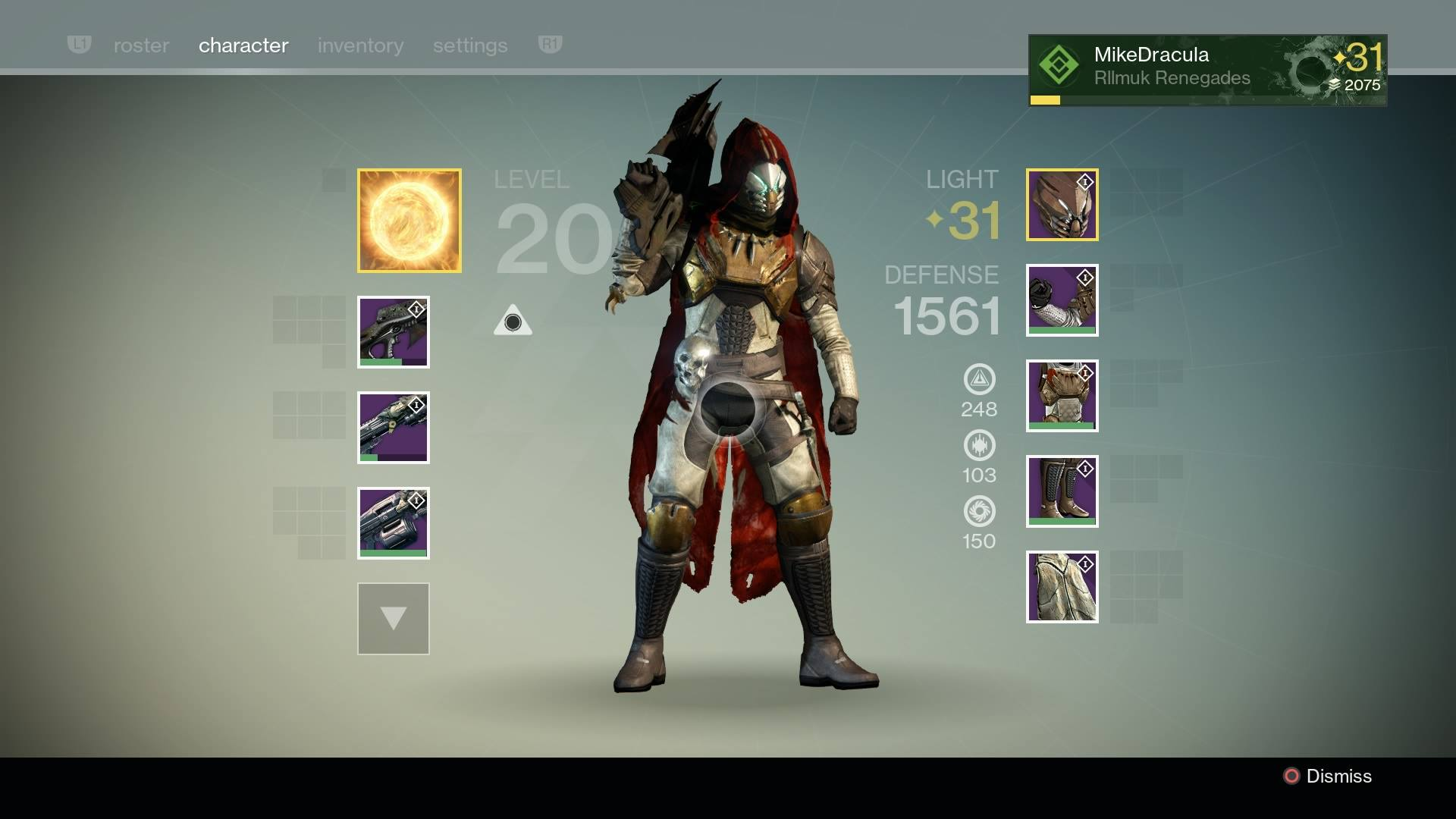 Crota%20hunter%20raid%20gear.jpg